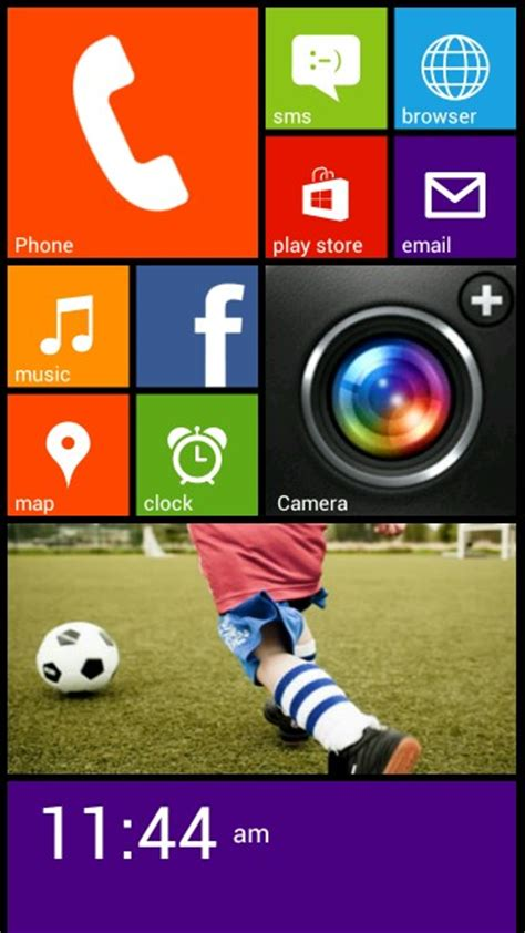 luncher 8 apk launcher 8 apk free get tiled android