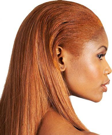 weaves and weaving hair for black women ebonic hair best hair weave black women