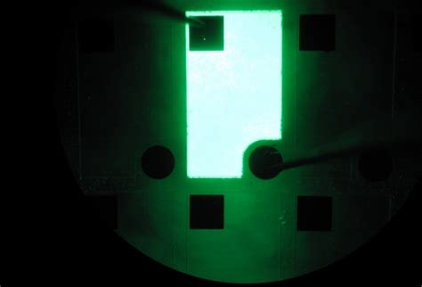 led diodes automašīnai two ucsb engineering professors named to national academy of inventors the ucsb current