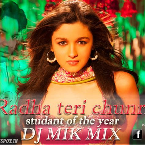 download lagu alan walker kids jaman now dj remix 5 24mb download now radha teri chunri soty dj mik mix