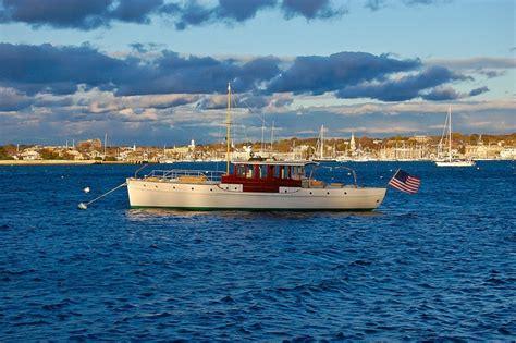 boat house newport ri 70 best newport rhode island images on pinterest newport