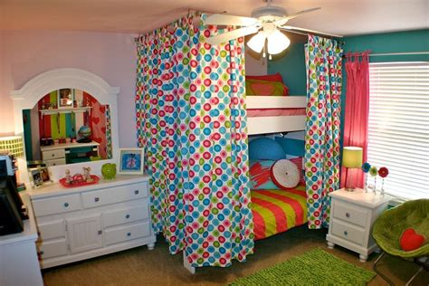 kids loft bed curtains curtains around bed black outside curtains around bed