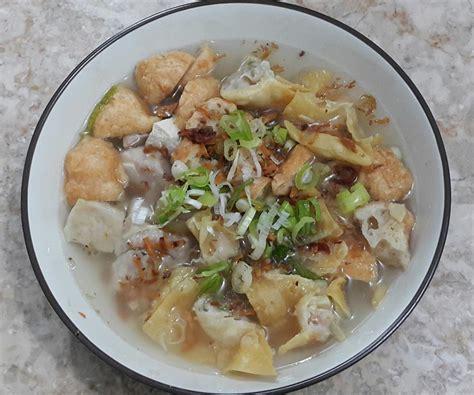 natural cooking club reportase kursus  dish meal