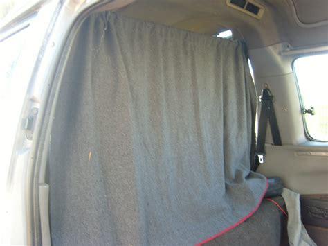 van privacy curtains van curtains velcro curtain menzilperde net