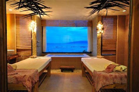 home spa room home spa massage room ideas felicidad pinterest