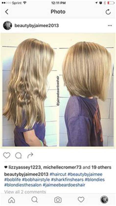 shoulder length bob haircuts for kids shoulder length bob little girls hair pinterest