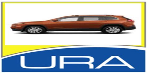 Mva Search Ura Instant Motor Vehicle Details Search Thekonsulthub