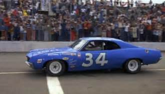 Greased Lightning Car Race Imcdb Org 1970 Ford Torino In Quot Greased Lightning 1977 Quot