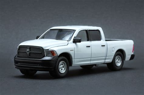 dodge work diecast hobbist 2014 dodge ram 1500 work truck