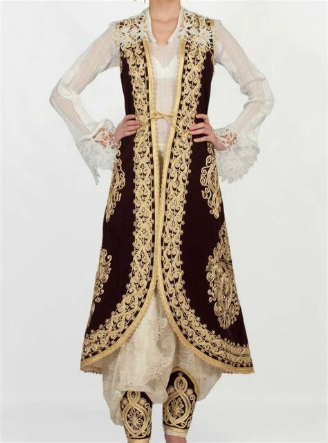 caftan traditional dresses afghan dresses bridal outfits