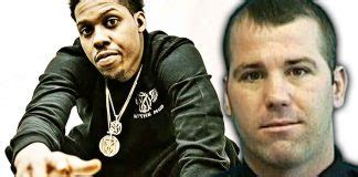 Rappers With No Criminal Record The Free Thought Project Your News And Discussion