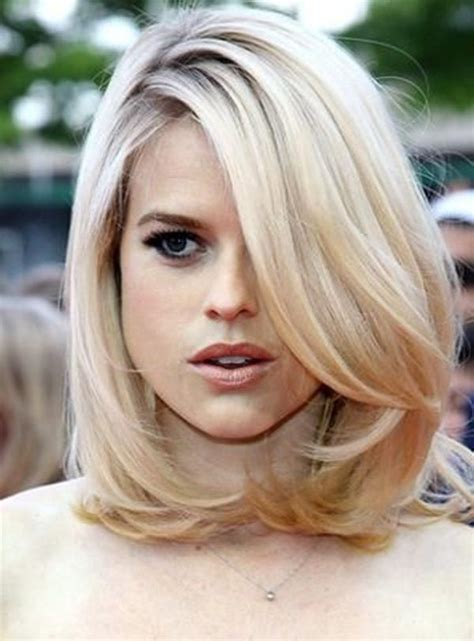 273 best images about hair 25 best ideas about fine hair haircuts on pinterest