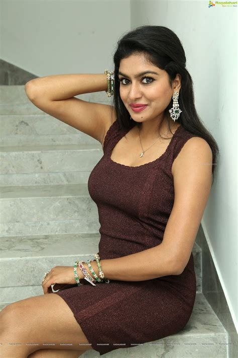 sai akshatha hot  spicy armpit stills womens fashion