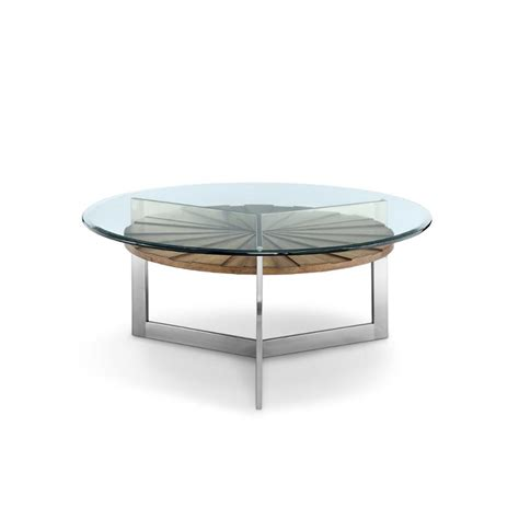 t3805 45 magnussen home furniture rialto cocktail table