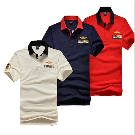 Polo Shirt Hitam Jaspirow Shopping polo outlet shopping