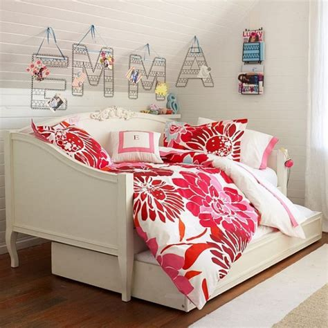 college dorm room ideas dorm room decorating ideas bedroom decorating ideas