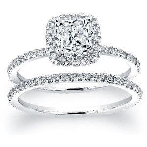 engagement rings by price range engagement ring usa
