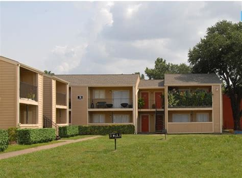 one bedroom apartments in houston tx tx one two and three sausalito apartments rentals houston tx apartments com