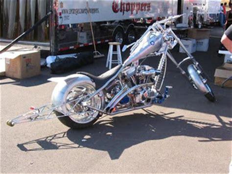 picture wallpaper american chopper shelby bike