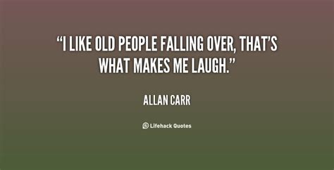 Over Someone Quotes Sayings Over Someone Picture Quotes - funny quotes about falling over image quotes at relatably com