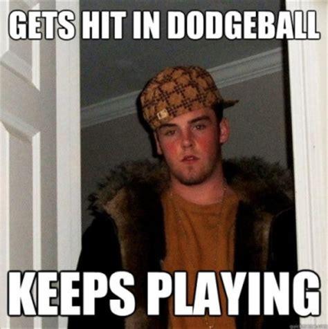 Best Memes Of 2011 - top 40 memes of 2011