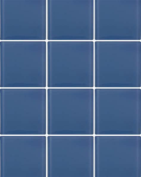 Tiles Direct Mirage Electric Blue Bathroom Tiles Direct