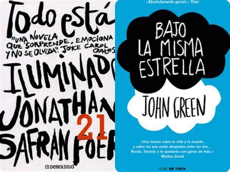 libro nonfiction voy solo al hay al menos cuatro novelas con la misma portada que el falc 243 de p 233 rez reverte verne el pa 205 s