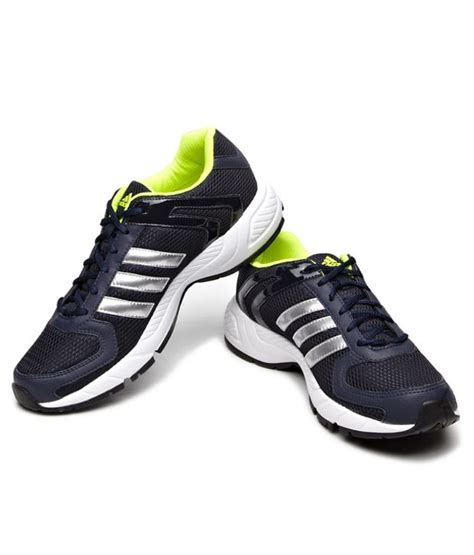 adidas galba black running sport shoes adib08294 buy