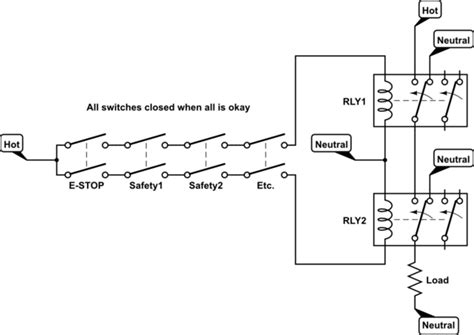 up stop switch wiring diagram 34 wiring diagram