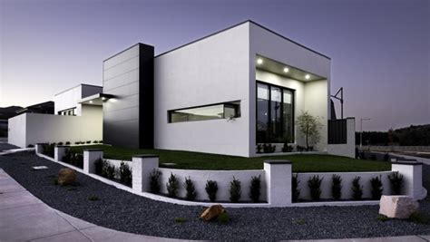 best houses australia top designs modern house