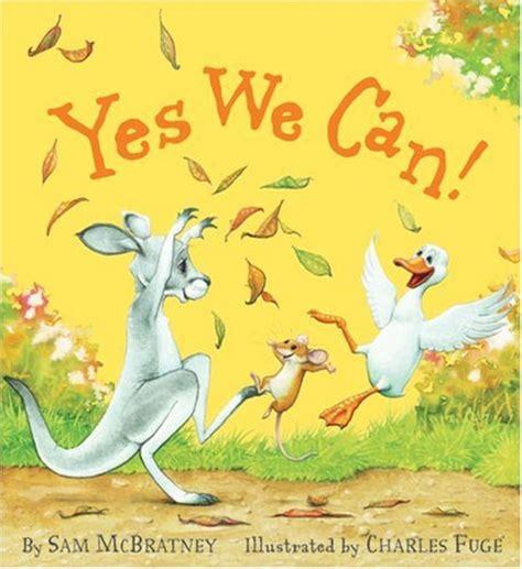bett yes we can eigenwijs in onderwijs yes we can