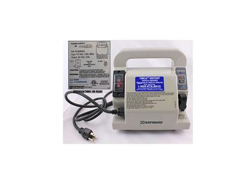 québec tattoo supply hayward tigershark qc power supply part rcx36000