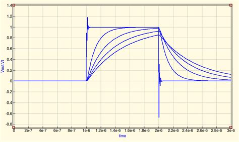 calculate parasitic capacitance from inductor calculate parasitic capacitance from inductor 28 images how to calculate parasitic