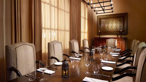 scottsdale restaurants with rooms restaurants with a dining room 54 best dining rooms images on