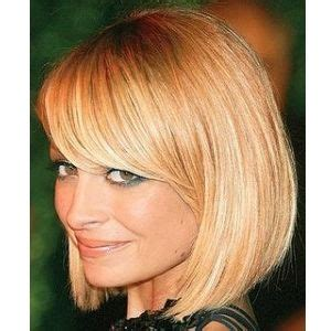 combpal hair cuts 1000 images about hair on pinterest bangs layered