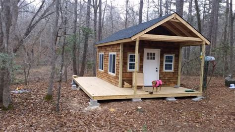 cost of tiny house the average cost to build a tiny house tiny houses