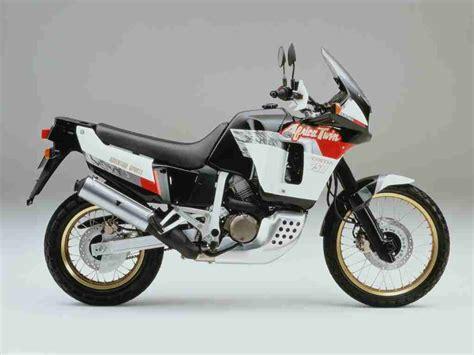 1995 honda xrv 750 pics specs and information