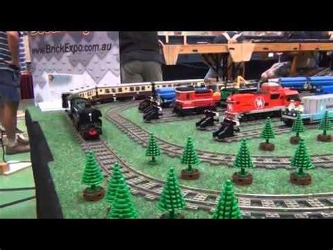 Mainan Kreta Api Kereta Api Choochoo mainan kereta api naik kereta