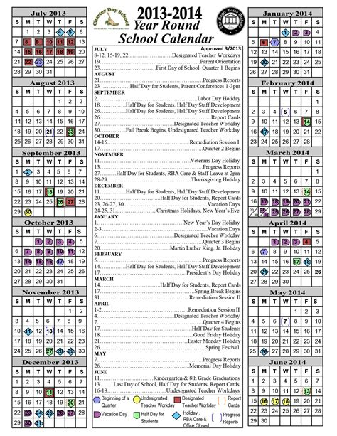 Academic Calendar Gwu Search Results For Gwu 2013 14 Academic Calendar
