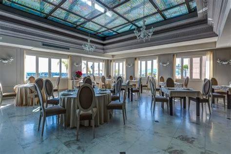 hotel perla porto ristorante l olimpo presso best western hotel perla