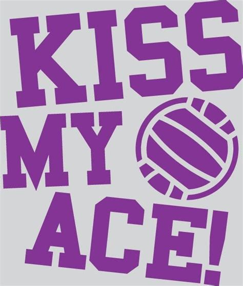 printable volleyball sayings 217 best images about volleyball mom on pinterest