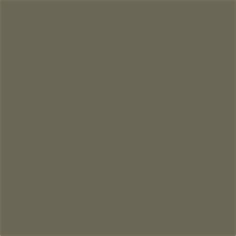 eclipse sw 6166 green paint color sherwin williams