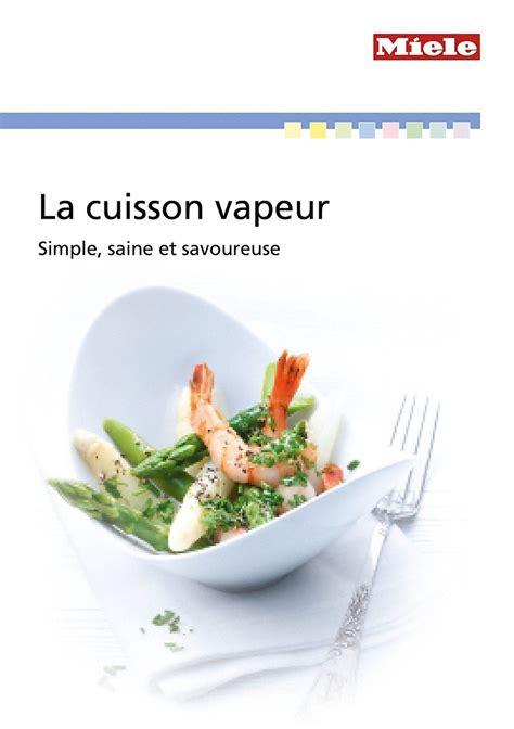livre cuisine vapeur miele livre de recettes quot la cuisson vapeur quot