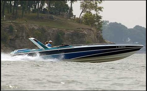 driving the original miami vice boat 17 best images about miami vice on pinterest cars boats