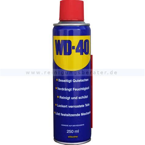 was ist ein wd multifunktionsspray wd 40 250 ml