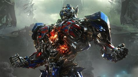 imagenes en hd transformers transformers movie series to be completely rebooted