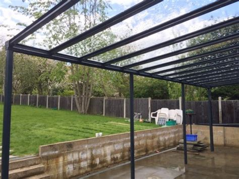 samson awnings samson g6 glass veranda samson awnings