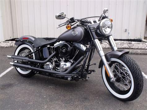 Harley Davidson Fls by 2014 Harley Softail Slim 2014 Harley Davidson 174 Softail