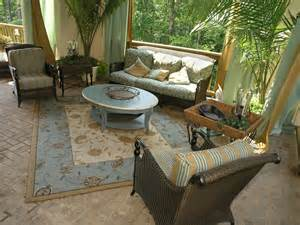Tanning Chair Outdoor Design Ideas 62 Beautiful Backyard Patio Ideas Designs