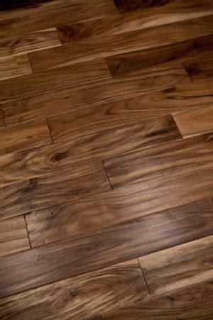 Different Types Of Wood Flooring Best 25 Flooring Types Ideas On Hardwood Types Orange Floor Paint And Epoxy